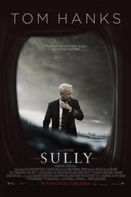 Sully / Cud na rzece Hudson (2016)
