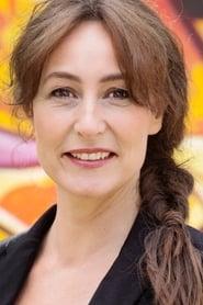 Peliculas Susanne Storm