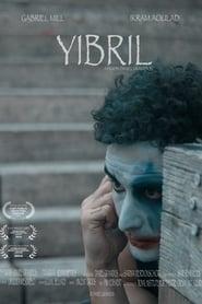 Yibril (2017) Online Cały Film CDA