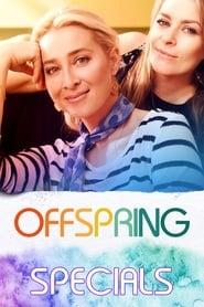 Offspring Season 0
