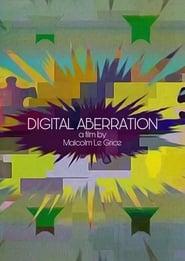 Digital Aberration