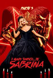 Chilling Adventures of Sabrina (2019) Hindi Season 2 Complete