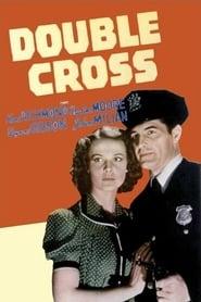 Poster Double Cross 1941