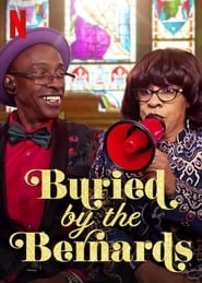Buried by the Bernards Season 1 Episode 2