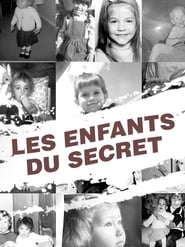 Les Enfants du secret