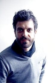 Kenneth Kainz