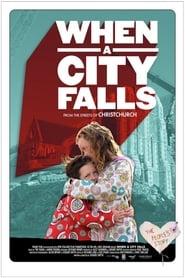 When a City Falls (2011)