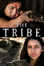 Watch The Tribe (2016) Fmovies