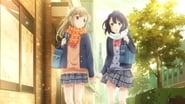 Assistir Adachi to Shimamura Episódio 01x12 Dub - Online
