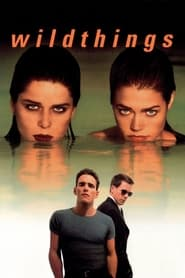 Wild Things (1998) BluRay 480p & 720p | GDRive