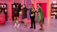 RuPaul: Reinas del drag: All Stars 4x10