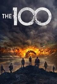 The 100 assistir