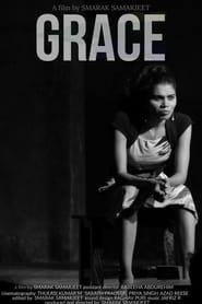 Grace [2020]