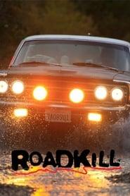 Roadkill: Season 1