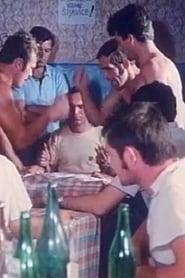 Morra (1971)