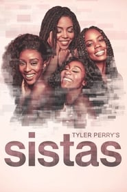 Tyler Perry's Sistas - Season 2