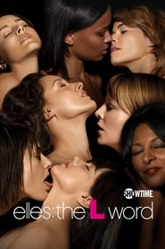 The L Word en streaming
