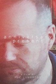 anniversary present 2020