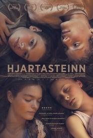 Heartstone - Un été islandais streaming