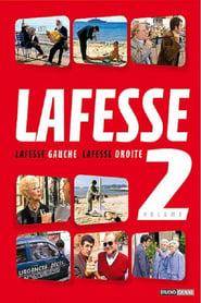 Lafesse - Lafesse droite 2 2008