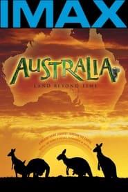 Australia: Land Beyond Time 2002