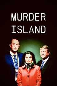 Murder Island 2021