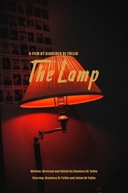 The Lamp (2020)