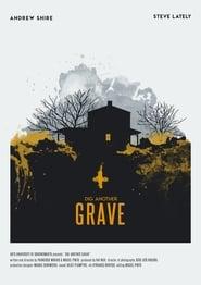 Dig Another Grave (2019) Online Cały Film Zalukaj Cda