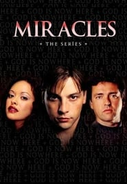 Miracles streaming vf poster