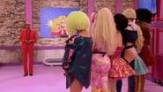 RuPaul: Reinas del drag: All Stars 3x1