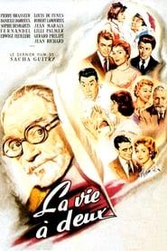 Life Together (1958)