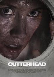 Cutterhead – Legendado