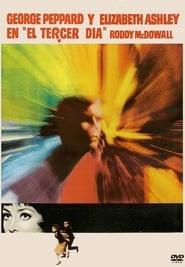 El tercer día 1965