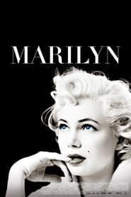 Marilyn 2011