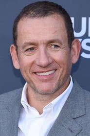 Image Dany Boon