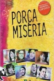 Porca Misèria 2004
