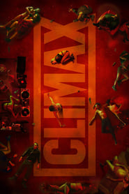 Watch Climax