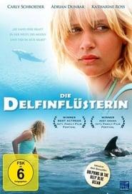 Die Delfinflüsterin (2007)