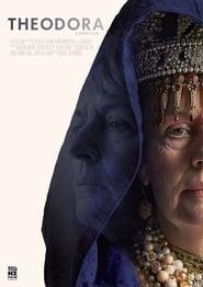 Theodora (2016) Zalukaj Online