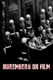 Nuremberg on Film