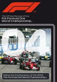 F1 Review 2004 2004