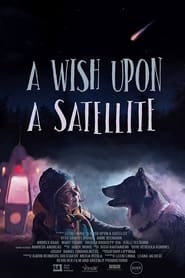 A Wish Upon A Satellite (2021) torrent