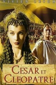 Voir César et Cléopâtre en streaming complet gratuit | film streaming, StreamizSeries.com