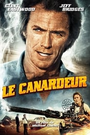 Le Canardeur  Streaming vf