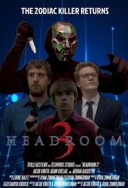 Headroom 3 [2019]