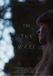In the Wake 1970