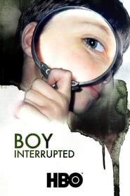 Boy Interrupted (2009)