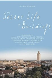 The Secret Life of Buildings (2016