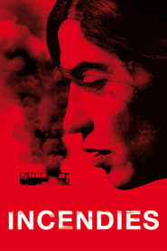 Incendies (2010) BluRay 480p & 720p GDrive | BSub