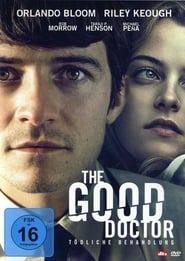 The Good Doctor [2011]
